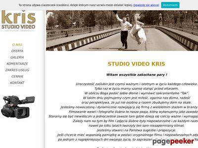 Studio Kris Ełk