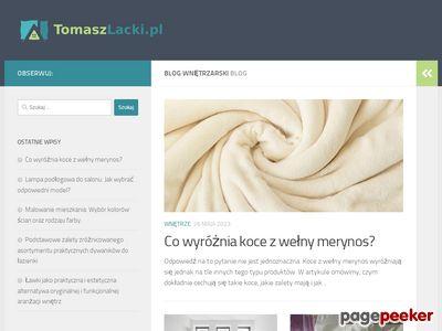 Dobry fotograf Poznań