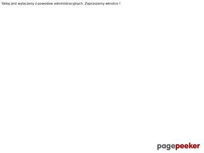 Tututu.pl - ubranka dla dzieci