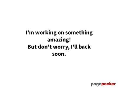 Hurtownia Kosmetyczna - Sklep - TwojaNatura.net.pl
