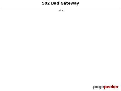 Urban.dog - Das Lifestyle Hundemagazin in 10117 Berlin