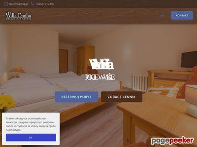 Willaemilia.eu