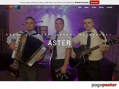 Zespół muzyczny na wesele mazowieckie
