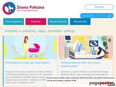 Znana-polozna.pl