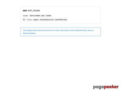 Śmieszne zdjęcia, filmiki, kabarety, dowcipy - Zaskakuj.pl