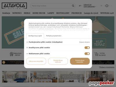 Altavola-design.pl