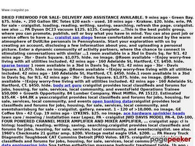Cbdlife.pl