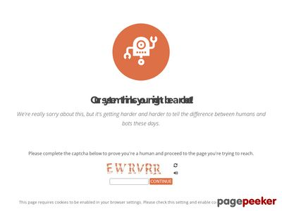 6 Weeks to Golf Fitness – Free Online Golf Tips