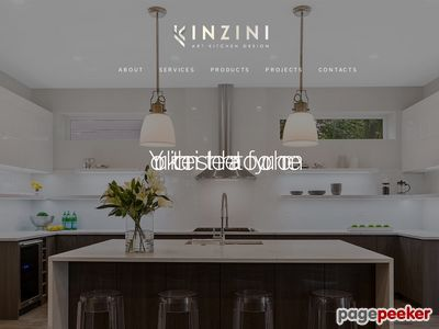 Read more about: https://kinzini.com/