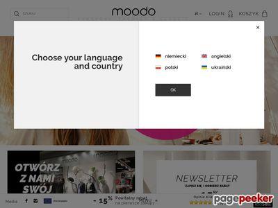 Moodo.pl