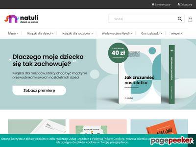 https://natuli.pl