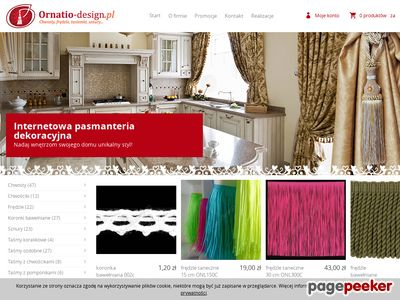Ornatio-design.pl
