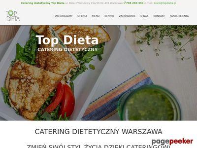 Topdieta.pl