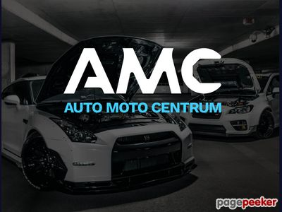 Automotocentrum.com.pl