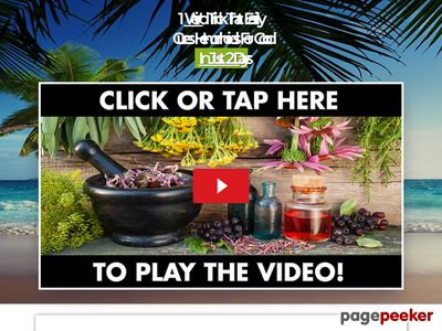 Hemorrhoid No More Video – Heal Hemorrhoids in 48 Hours