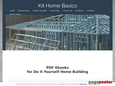 Kithome PDF Ebooks