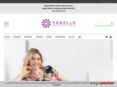Torelle.pl