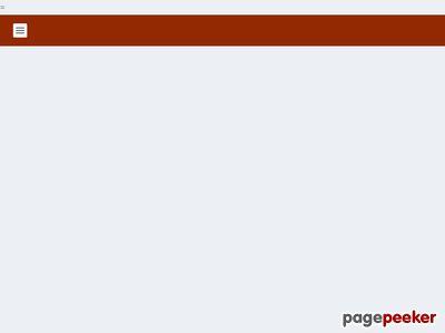 Wydział komunikacji na stronie www.wydzialkomunikacji.pl