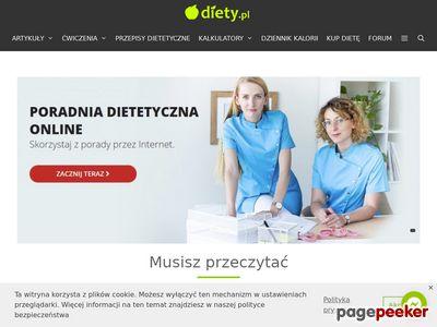 Diety.pl