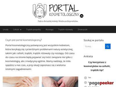Portalkosmetologiczny.pl