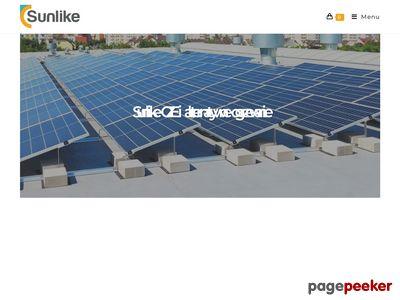 Instalacje fotowoltaiczne Wrocław