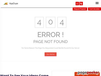 https://www.appdupe.com/phonepe-clone website snapshot