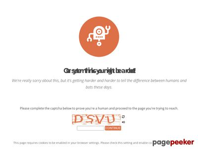 https://www.apurple.co/uber-app-clone-script-source-code/ website snapshot