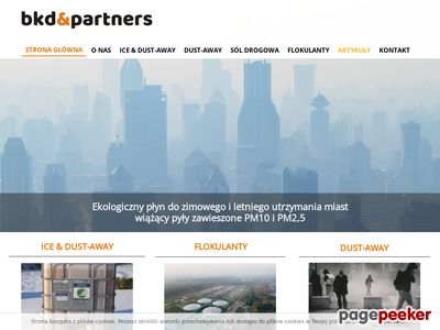Bkdandpartners.com.pl