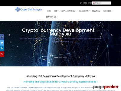 https://www.cryptosoftmalaysia.com/ website snapshot
