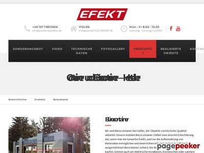 https://www.modernpavillon.de/burocontainer/