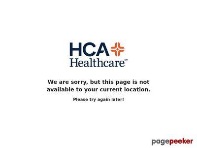 huntsvilleorthopedics.com
