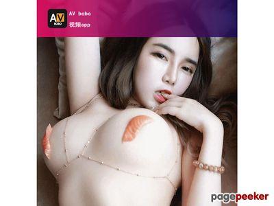 avbobo下载官网