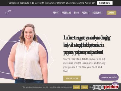 Core + Floor Restore for Running Beyond Baby|Jessie Mundell 1