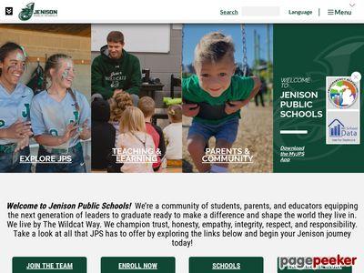 jpsonline.org