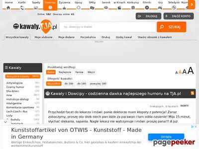 kawaly.tja.pl