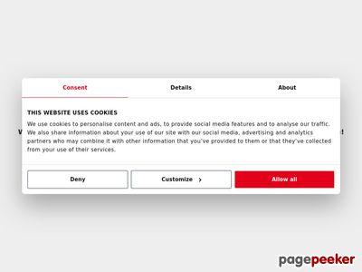 Kratki.pl – kominki, piece, akcesoria kominkowe