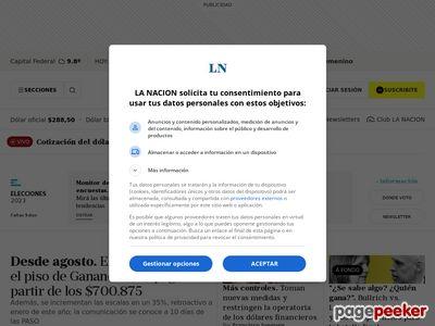 lanacion.com.ar thumbnail