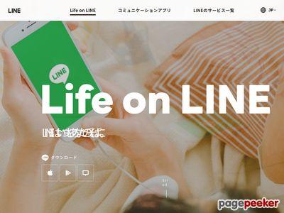 line.me thumbnail