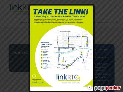 linkinfo.org
