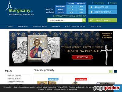 Liturgiczny.pl