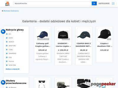 markowagalanteria.pl