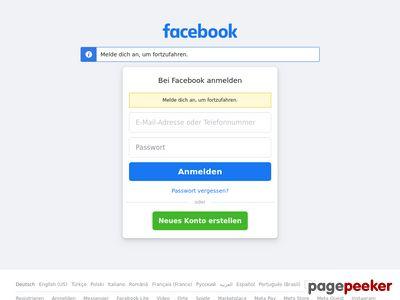 markzuckerberg.com