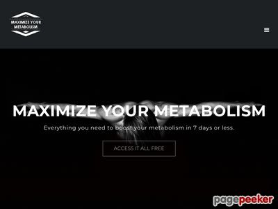 Welcome To The Official 2 Day Workout Web Site 1