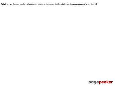 Ar-Tour - transport mikrobusami Szczecin