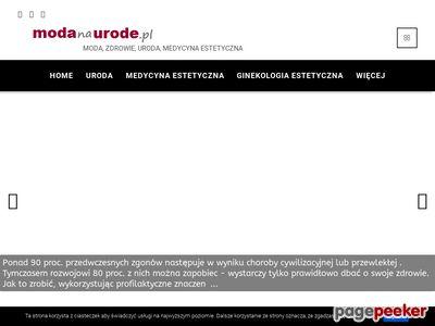 modanaurode.pl