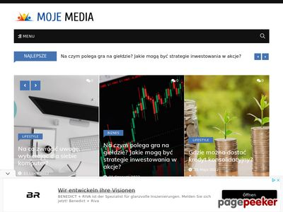mojemedia.pl