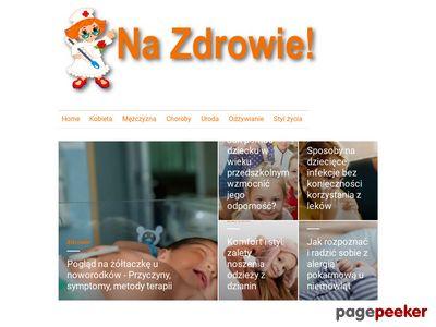 Żywność ekologiczna Wrocław
