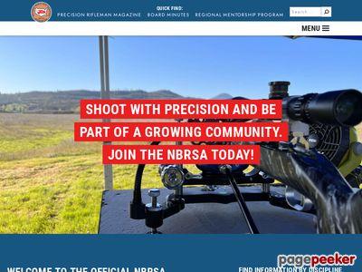 nbrsa.org