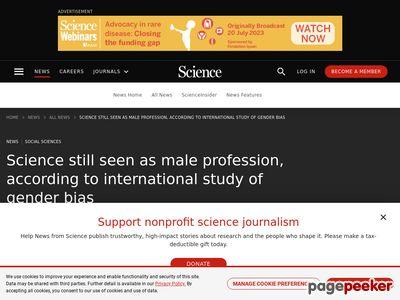 http://news.sciencemag.org/social-sciences/2015/05/science-still-seen-male-profe...
