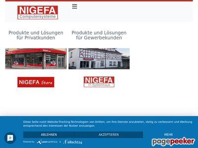 nigefa.de